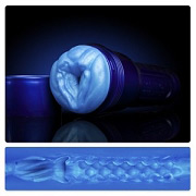 Fleshlight Alien - Avatar Fleshlight