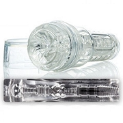 Fleshlight GO - Torque Ice - NEW!