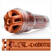 Fleshlight Turbo Ignition - Copper Canada