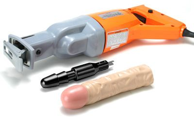 saws all sex toy