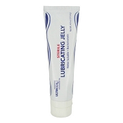 Surgilube Lubricant - Lubricating Jelly