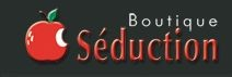 Boutique Seduction Montreal