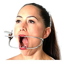 Jennings Mouthgag