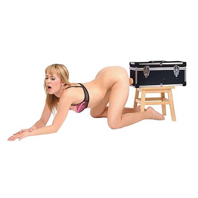sexy ari graynor nude