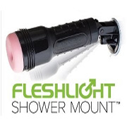 Fleshlight Shower Mount Canada