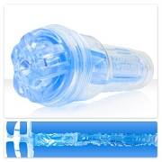 Fleshlight Turbo Ignition - Blue Ice Canada