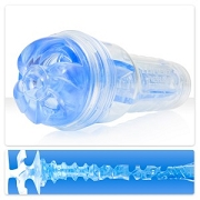 Fleshlight Turbo Thrust - Blue Ice Canada