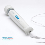 Hitachi Magic Wand - Rechargeable - New!