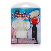 Miracle Massager Accessory for Him - Canada
