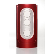Tenga Flip Hole - Red - NEW!